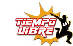 Tiempo Libre 2.0